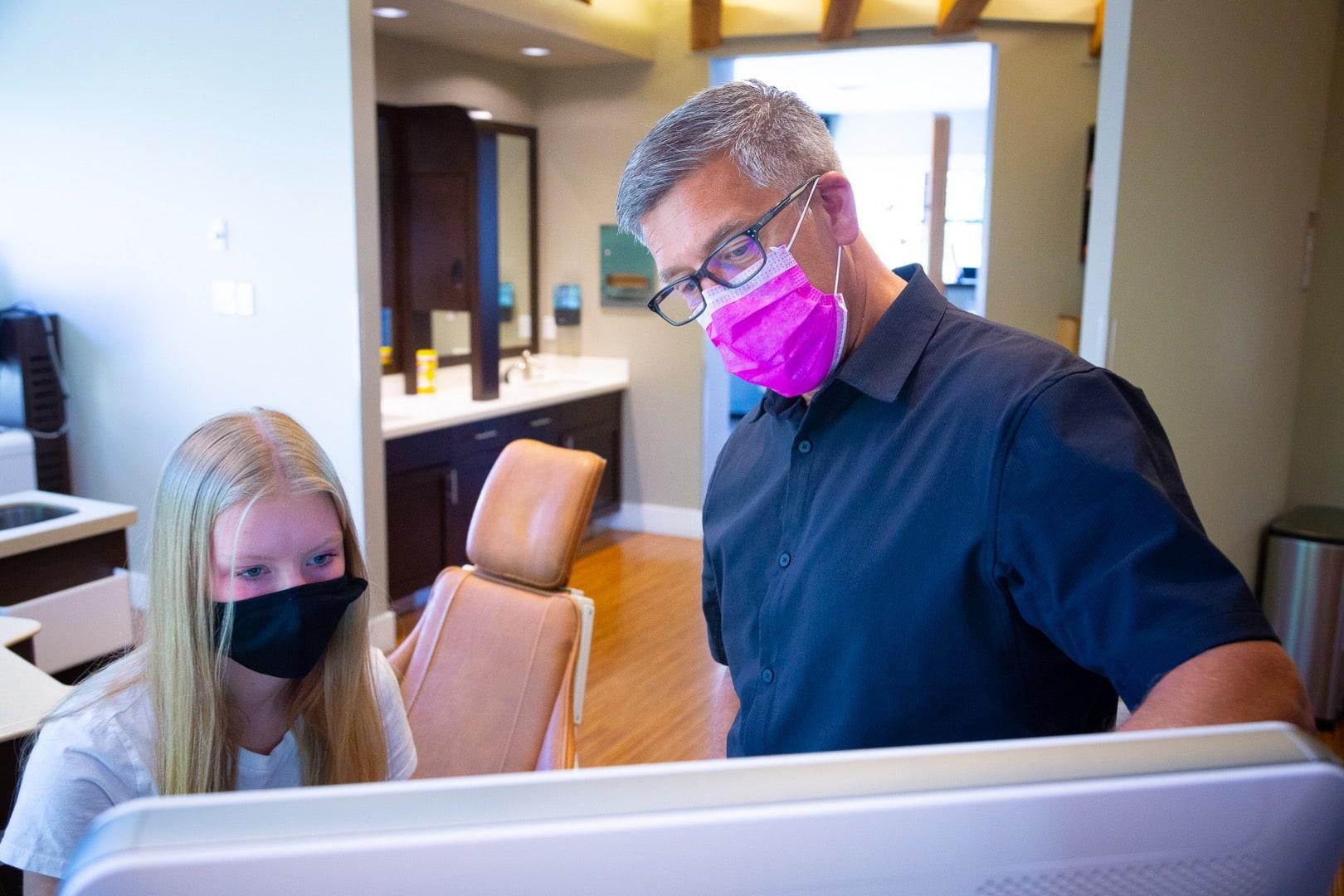 Doctor Candids Oceans Edge Orthodontics 2020 Nanaimo Canada Orthodontist 22 - Meet Dr. Murdoch