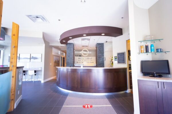 Office Interior Oceans Edge Orthodontics 2020 Nanaimo Canada Orthodontist 37 600x400 - Tour Our Offices